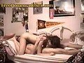 "Two friends from college having sex in their room.<br>See All Fullscreen Parts at <a href=""http://refer.ccbill.com/cgi-bin/clicks.cgi?CA=929151-0001&PA=1289939"">My Homemade Porn</a> Views: 87040"